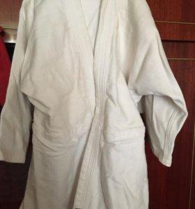 кимоно+штаны