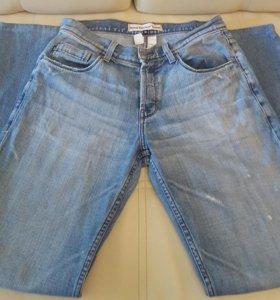 Мужские джинсы Juicy Couture Jeans