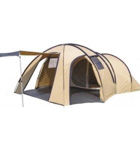Палатка для прекрасного отдыха