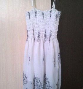 Платье новое 👗Медногорск