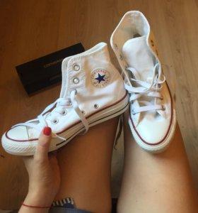 👟❗️Кеды Converse