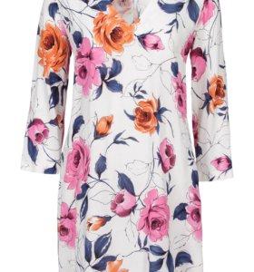Платье, размер: 48