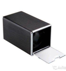 Коробка для механических  часов