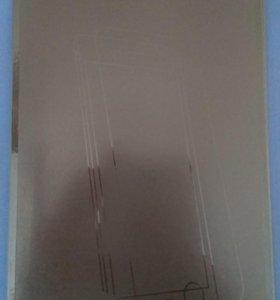 Lenovo A3600D закаленое, защитное стекло