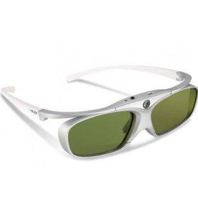 3D очки Acer E4W с технологией DLP