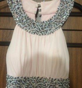 Платье нарядное👗