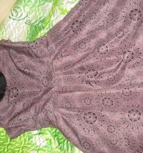 Продам срафан-платье