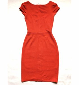 Платье Closet