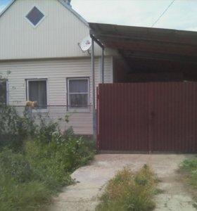 Продаю дом 92кв.м