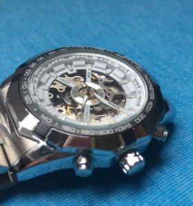 Мужские часы Winner
