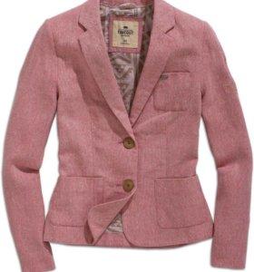 Новый пиджак Time out 42 размер
