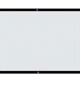 Экран для проектора новый.