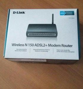 Продам Wi-Fi адаптер