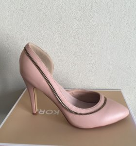 Туфли лодочки 39 размер