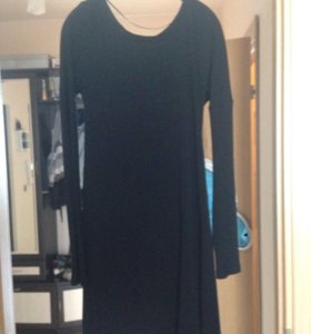 Платье - туника L-XL