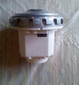 Мотор для моющего пылесоса zelmer, thomas