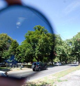 Hoya светофильтр 72мм