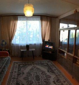 3х комнатная квартира, Рязанская область