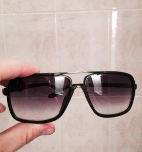 ‼️Мужские очки‼️