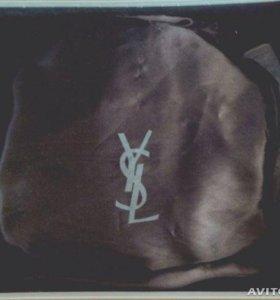Туфли Yves Saint Laurent