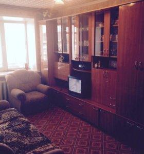 Квартира 1-комнатная, продается
