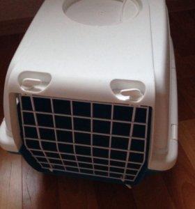 Для кошек или животных