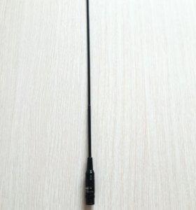 Антенна Nagoya NA-771 BNC