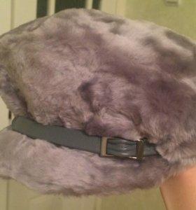 Бирет шапка