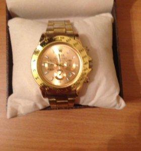 Продам часы Rolex