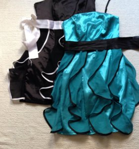 Новые платья 42-46 р
