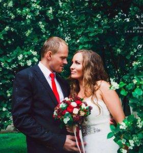 Свадебный и детский Фотограф
