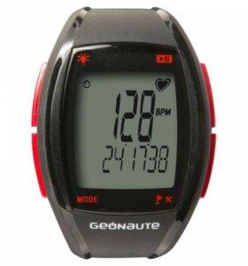 Часы с кардиометром ONrhythm 100