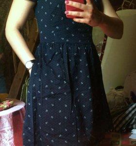 Новое! Платье О'stin