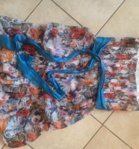 Платье 42-44 Kira Plastinina