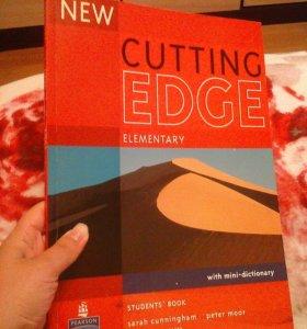 New Cutting Edge Elementary