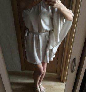 Платье motivi р-р m новое с биркой