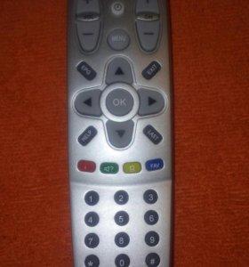 Пульт к ресиверу Триколор ТВ