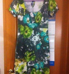 Платье Pantamo 42 размер
