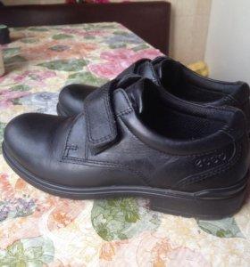 Туфли Ecco  29 размер