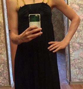 Платье СРОЧНО!!!👍