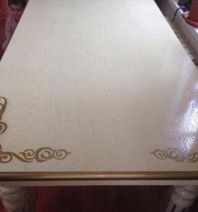 Элитный стол