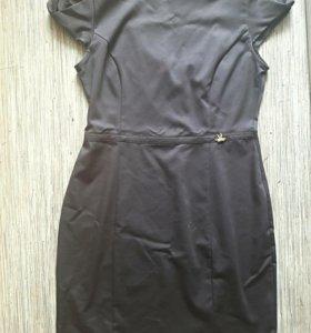 Платья размер M-L