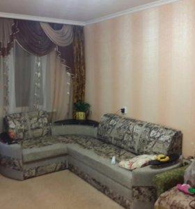 1 комнатная квартира ,продажа