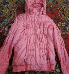 Курточка. 👕