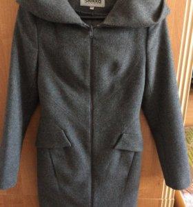 Продам пальто, 40-42р-р