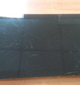 Samsung p6800 на запчасти