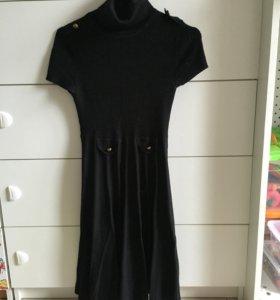 Платье Sinequanone 42р