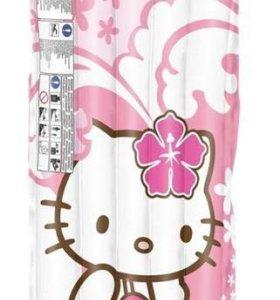 Матрас Hello Kitty
