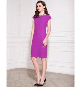 Платья новые размер 48-50