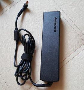 Lenovo CPA-A090 original (зарядка)